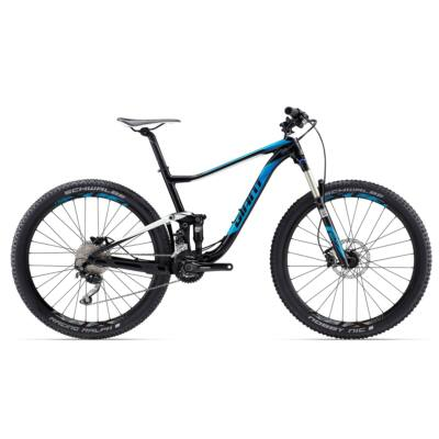 Giant Anthem 3 2017 Mountain bike
