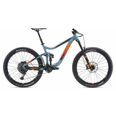 Giant Reign 1.5 GE 2018 férfi mountain bike
