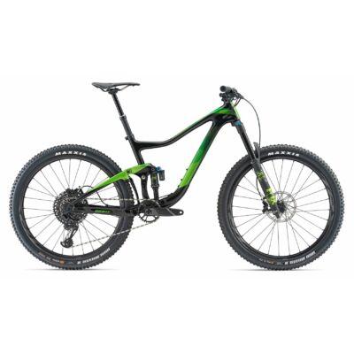 GIANT Trance Advanced 1 2019 Férfi Mountain bike