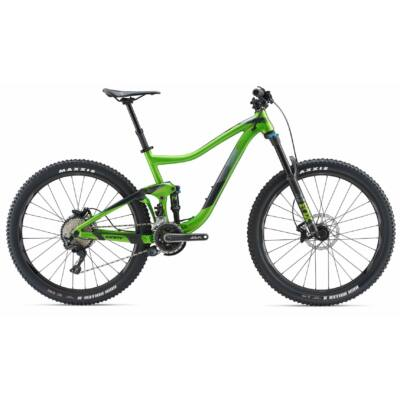 GIANT Trance 2 (GE) 2019 Férfi Mountain bike