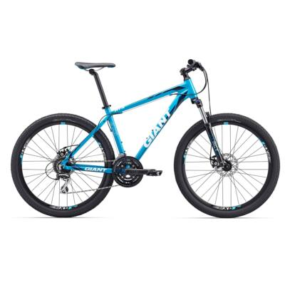 Giant ATX 1 2017 Mountain bike