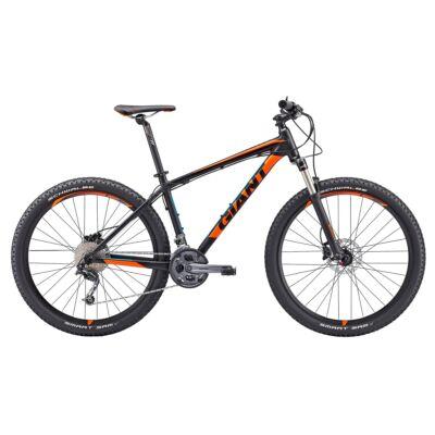 Giant Talon 2 LTD 2017 Mountain bike