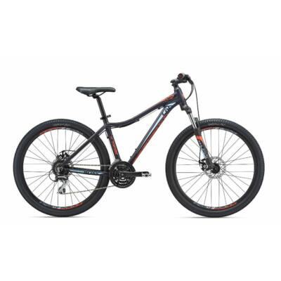 Giant Liv Bliss 1 2018 női mountain bike