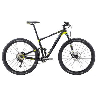 Giant Anthem X 29er 2017 Mountain bike