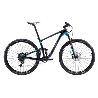 Giant Anthem X Advanced 29er 2017 Mountain bike
