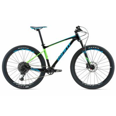 Giant Fathom 29er 1 GE 2018 férfi mountain bike