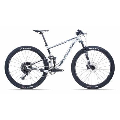 GIANT Anthem 29 1 (GE) 2019 Férfi Mountain bike