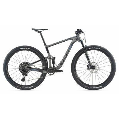 GIANT Anthem Advanced Pro 29 1 2019 Férfi Mountain bike
