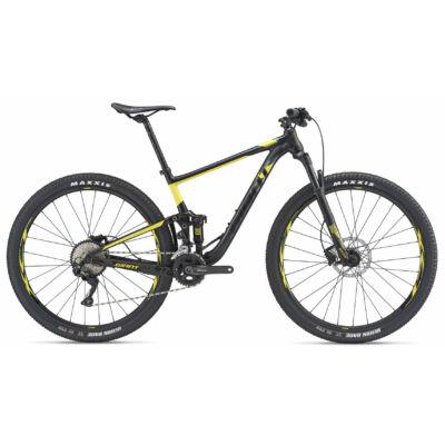 GIANT Anthem 29 2 (NX Eagle) 2019 Férfi Mountain bike