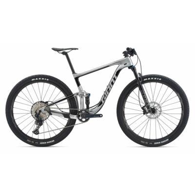 Giant Anthem Advanced Pro 29 0 2020 Férfi Fully Mountain bike