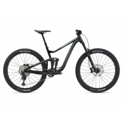 Giant Trance X 29 2 2021 férfi Fully Mountain Bike