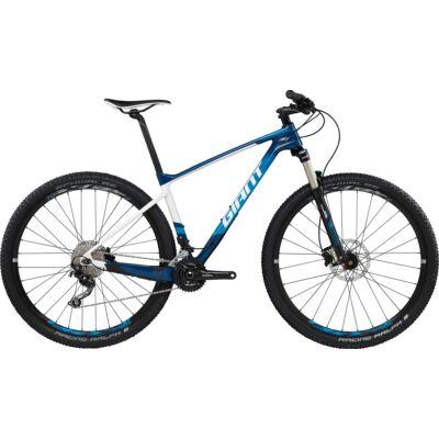 Giant XTC Advanced 29er 3 GE 2017 Mountain bike