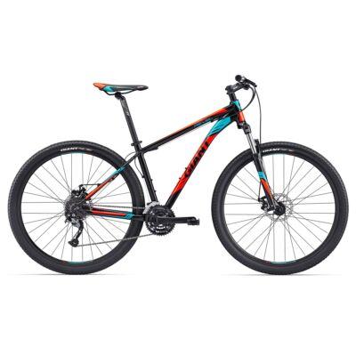Giant Revel 29er 2 2017 Mountain bike