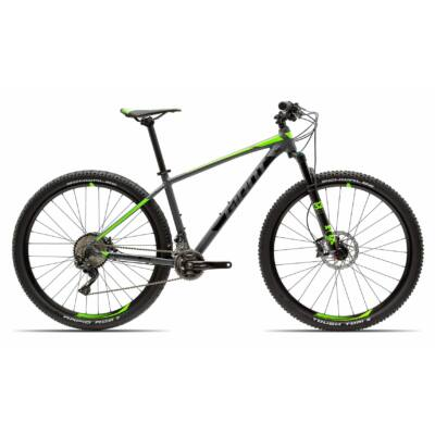 Giant Terrago 29er 1 GE 2018 férfi mountain bike