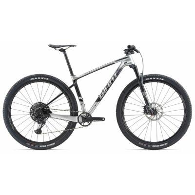 GIANT XTC Advanced 29 1 2019 Férfi Mountain bike
