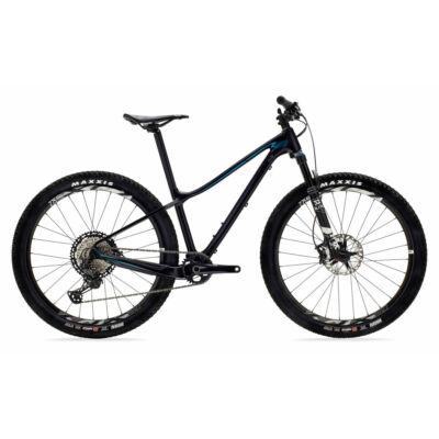 Giant Obsess Advanced 1 2020 Női Mountain Bike kerékpár