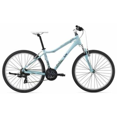 Giant Enchant 2 2015 Blue