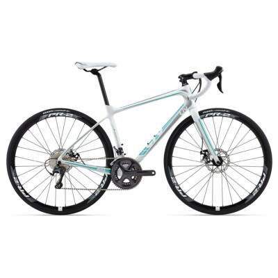 Giant Avail Advanced 1 2015