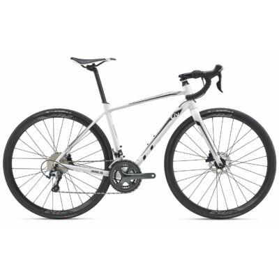 GIANT Avail SL 2 Disc 2019 Női országúti kerékpár