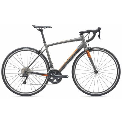 GIANT Contend 1 2019 Férfi országúti kerékpár