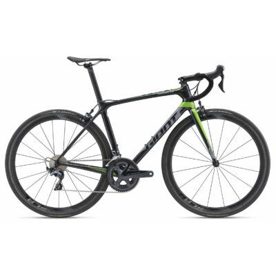 GIANT TCR Advanced Pro 1 2019 Férfi országúti kerékpár