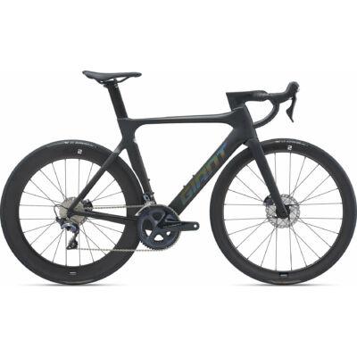 Giant Propel Advanced 1 Disc 2021 2021 férfi Országúti Kerékpár