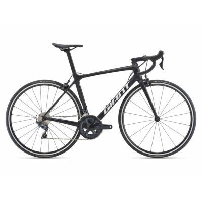 Giant TCR Advanced 1 KOM 2021 férfi Országúti Kerékpár carbon