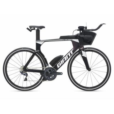 Giant Trinity Advanced Pro 2 2021 férfi Triathlon Kerékpár
