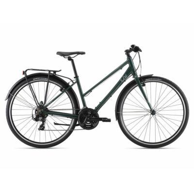Giant Liv Alight 3 City 2021 női City Kerékpár