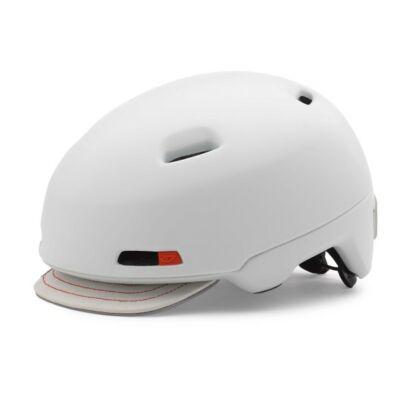Giro Sutton fejvédő