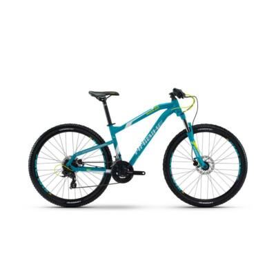 Haibike SEET HardLife 2.0 2017 női Mountain Bike