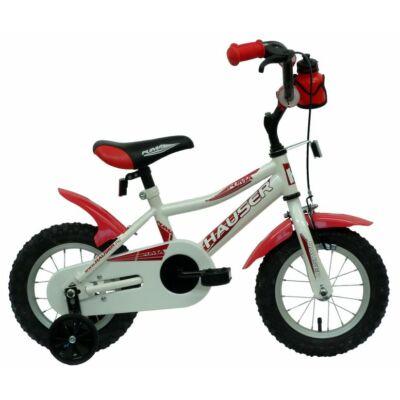 """Hauser BMX12"""" Puma fehér Gyerek Kerékpár"""