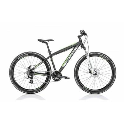 Hercules Sonic Disc 27,5 2015 Mountain Bike
