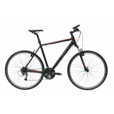 Hercules Spyder 2018 Cross Kerékpár