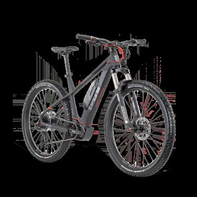 "Husqvarna Light Cross 3 27,5"" 2020 férfi E-bike"
