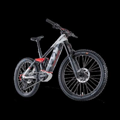 """Husqvarna Hard Cross 7 27,5"""" 2021 férfi E-bike"""