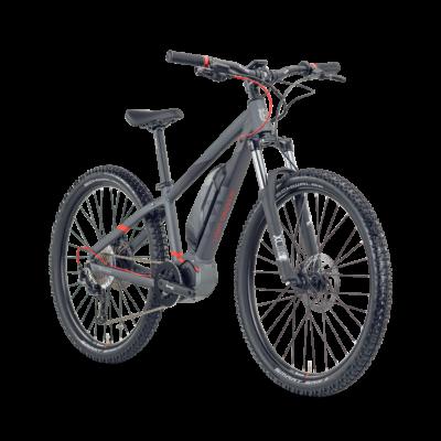"""Husqvarna Light Cross JR 27,5"""" 2021 Gyerek E-bike"""