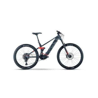"Husqvarna Mountain Cross 6 27,5"" 2021 férfi E-bike"