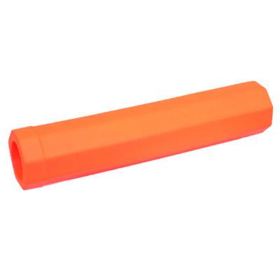 KTM Markolat Grip Silicon KTM Prime 7 edges orange