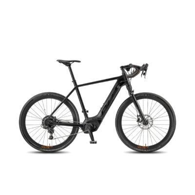 KTM MACINA FLITE 11 CX5 2018 férfi E-bike