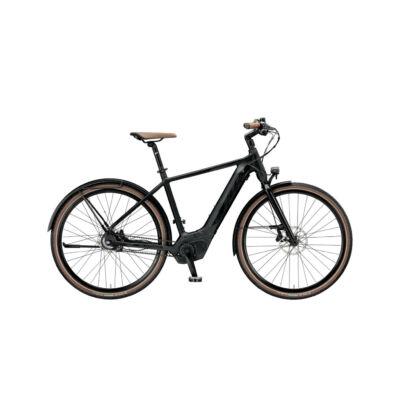 Ktm Macina Gran E-bike Kerékpár szíjhajtással