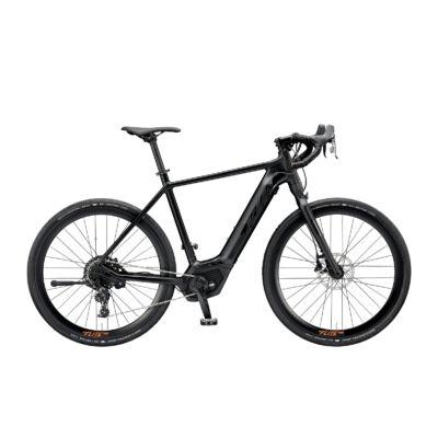 KTM MACINA FLITE 11 CX5 2019 férfi E-bike