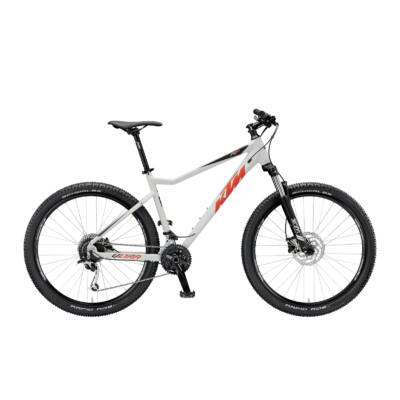 KTM ULTRA FUN 27.27 2019 férfi Mountain Bike