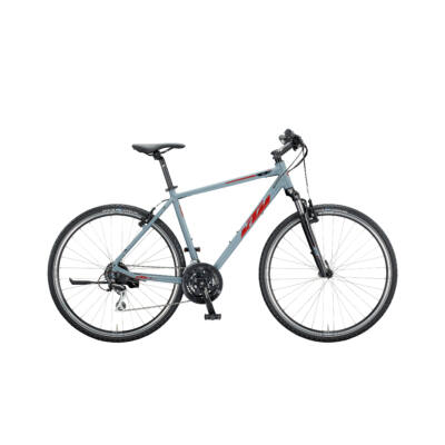 KTM LIFE ONE 2020 férfi Cross Kerékpár