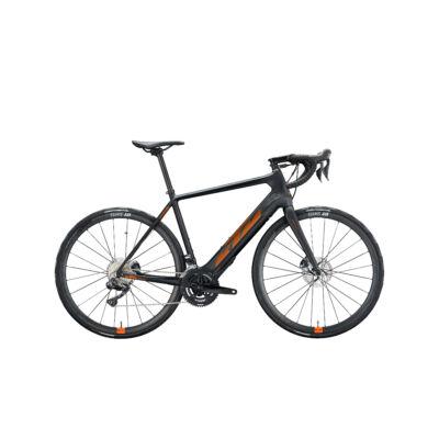 KTM MACINA MEZZO 2020 férfi E-bike