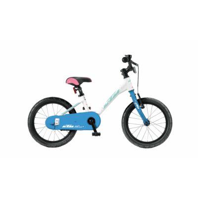 KTM Kid 16.1 2020 Gyerek Kerékpár lány