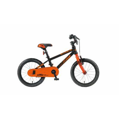 KTM Kid 16.1 2020 Gyerek Kerékpár fiú