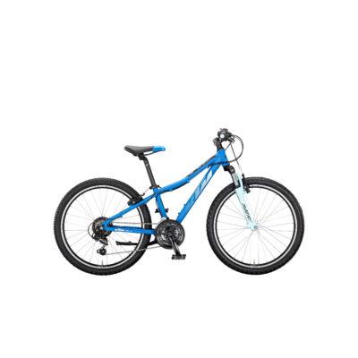 KTM WILD BEE 24 2020 Gyerek Kerékpár
