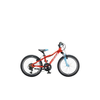 KTM WILD CROSS 20 2020 Gyerek Kerékpár