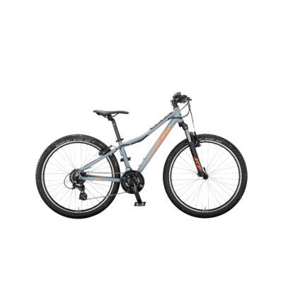 KTM WILD SPEED 26 2020 Gyerek Kerékpár